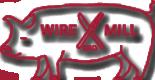 Wire Mill BBQ