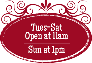 now-open-tues-sat-sun